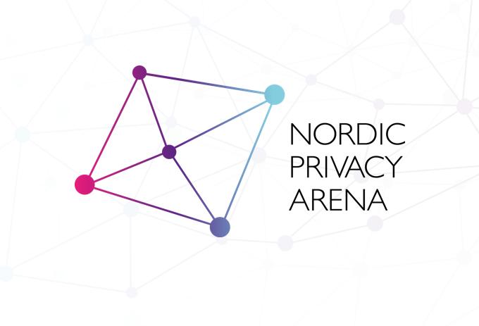 Nordic Privacy Arena 2020 2